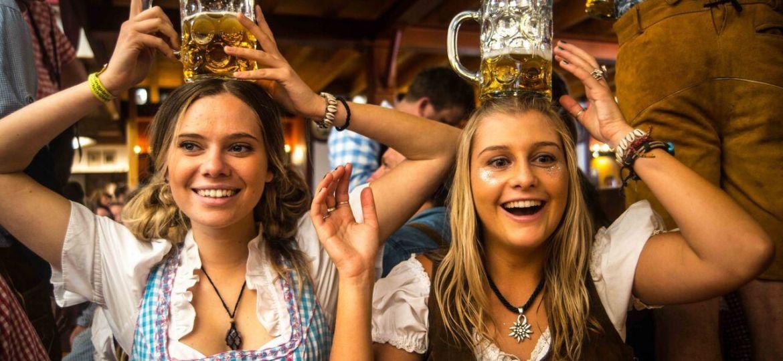 Frühlingsfest-Springfest-in-Munich-