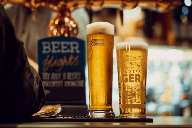 beer_pints